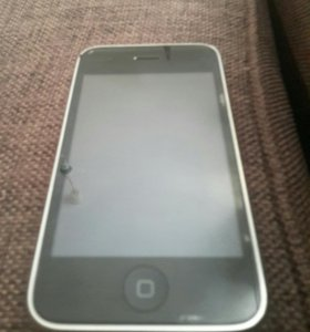 IPHONE 3gs 16gd по запчастям