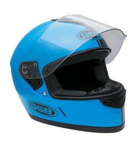 Шлем интегральный Италия