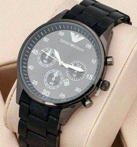 🔥Наручные часы Armani Sport💣💥