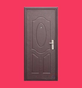 """Входные двери """"Е40 М"""""""