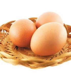 Яйцо куриное с1,со