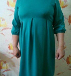 2 платья для беременных