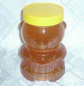 Мед , пыльца , перга , прополис с личной пасеки