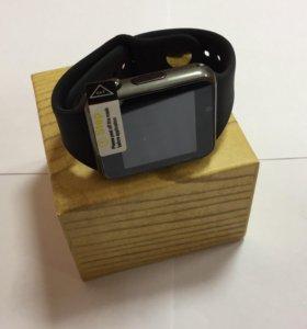 Новые Smart часы