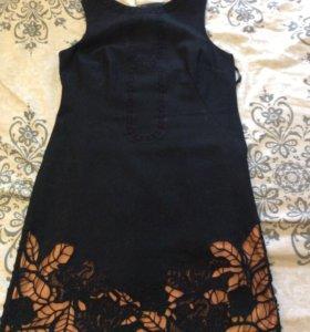 Платье Monsune