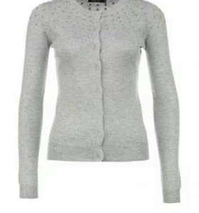 Пуловер,джемпер,Кофта