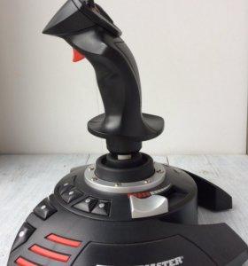 Игровой джойстик Thrustrmaster®