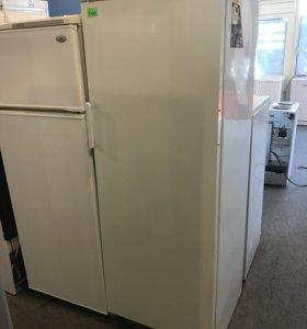 Холодильник Stinol-101. Гарантия Доставка