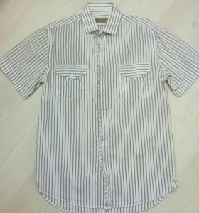 Рубашка мужская, Zara