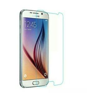 Стекло Для Samsung Galaxy J5 2016 Prime SM-G570