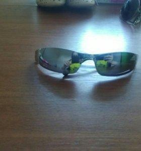 Солнце защитные очки adidas -мужские,детские