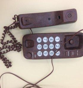 Телефон стационарный