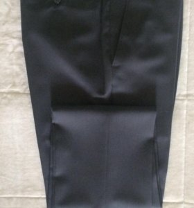 Новые брюки SPEERS (London), мужские