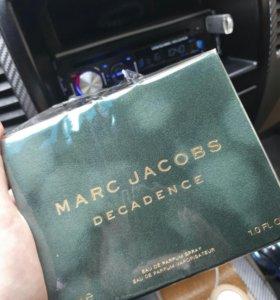 Marc Jacobs Decadence 30