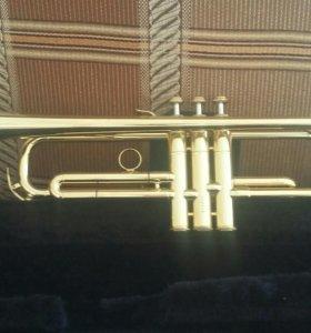 Труба Amati