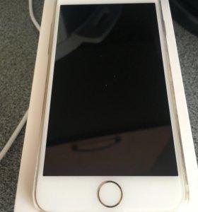 Айфон 7 256 G