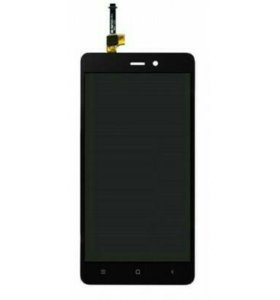 Дисплей для Xiaomi Redmi 3/3s/3x/3pro с тачскрином