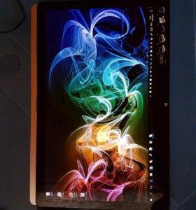 Sony Vaio ноутбук-планшет