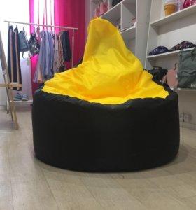 Кресло-мешок кресло комфорт