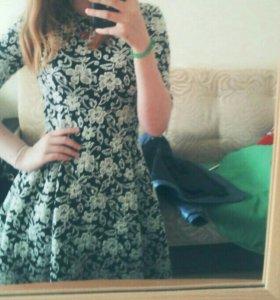 Новое Платье торг