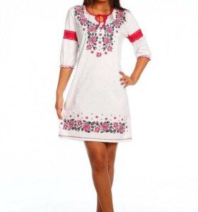 Сорочка 56 размер