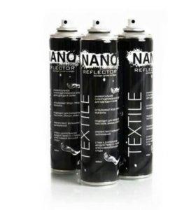 "Гидрофобное средство ""Nano Reflector"""