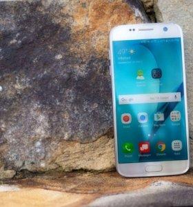 samsung-Galaxy S7