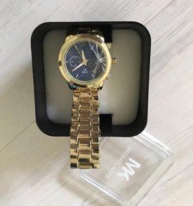 Часы под бренд Michael Kors. Новые