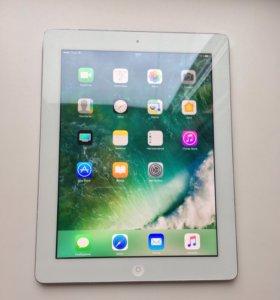 iPad 4 WiFi+LTE 16GB