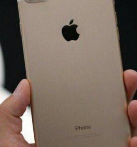 Айфон 6 в хорошем состоянии