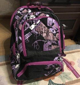 Рюкзак topgal