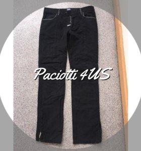 Джинсы мужские Paciotti 4US
