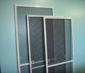 Москитные сетки,   ремонт  пластиковых окон ПВХ.
