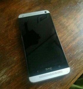 HTC one 720 dual sim