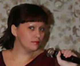 Ведущая тамада Спб на свадьбу юбилей корпоратив..и