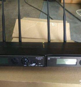 Радиосистема Audix RAD360-5E