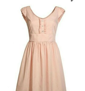 Платье в отличном состоянии💟