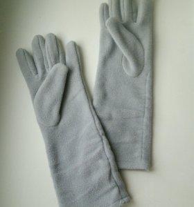 ❄🍁 Перчатки