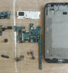Samsung galaxy note2 n7100