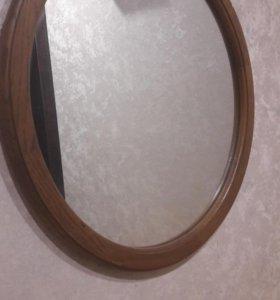 Зеркало Беллорусское