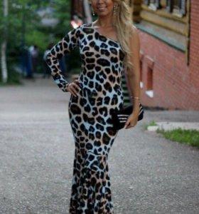 Платье на прокат и продажу