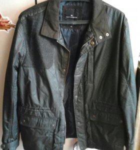 Новая куртка Marks and Spencer XXL