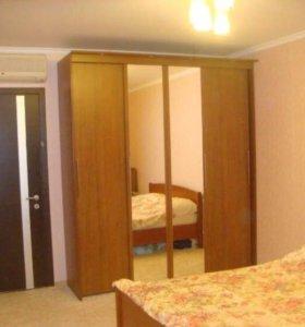 Кровать 160/210