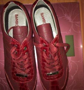 Обувь мужская 👟👟👟