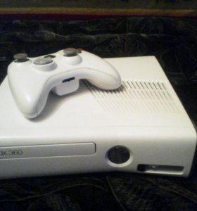 Xbox-360 250gb