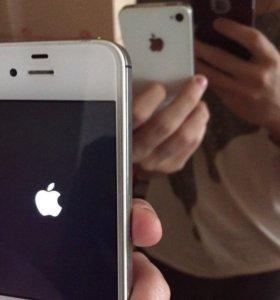 A phone 4s