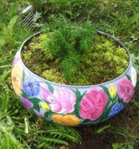 Декор для Вашего сада