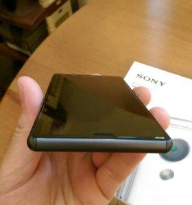 Sony XPERIA Z3 Duos