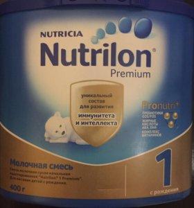 Смесь молочная Hutrilon 1