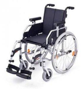 Кресло-коляска Dietz(Германия)